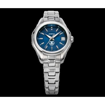 Надежные и стильные часы от японского производителя Kentex