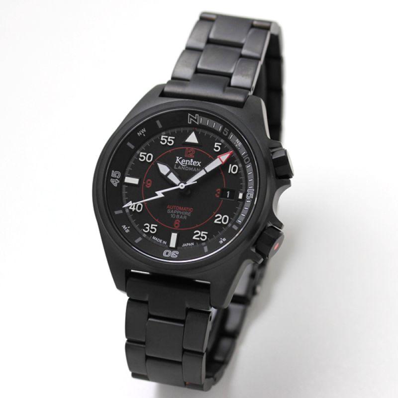 Kentex Landman S678X-04