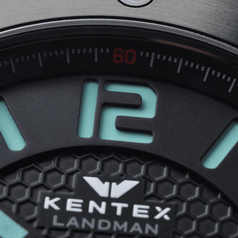 Kentex Landman S763X-01