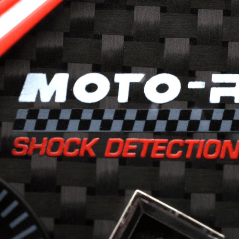 Kentex Moto-R S787X-01