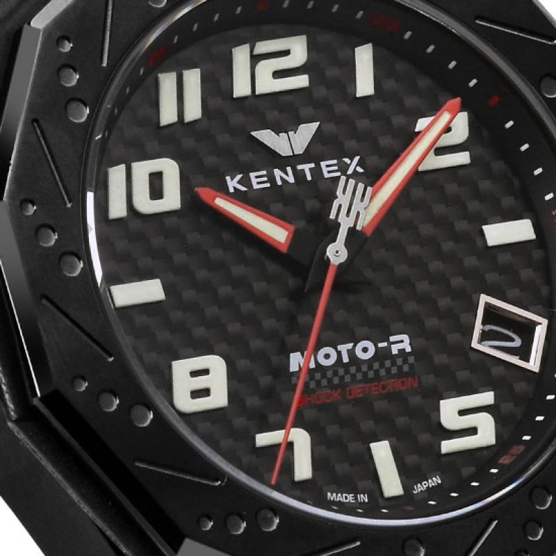 Kentex Moto-R S787M-06