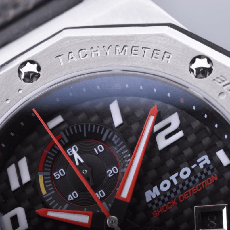 Kentex Moto-R S787X-04